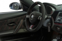 BMW_Z4_Recaro_Pole_Position_4