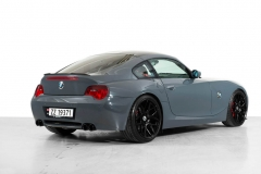 BMW_Z4_Recaro_Pole_Position_6