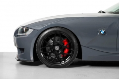 BMW_Z4_Recaro_Pole_Position_7
