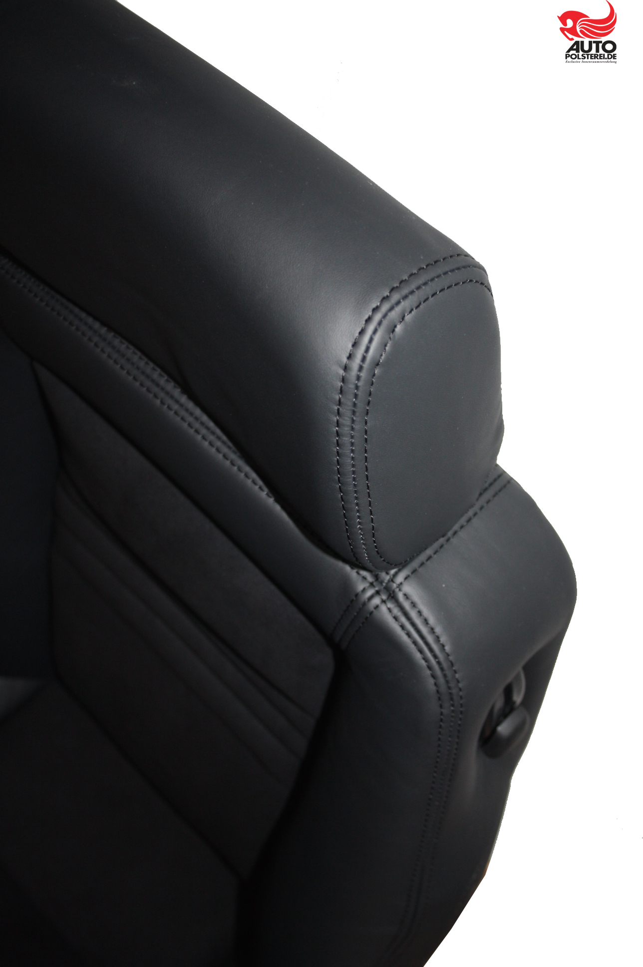 recaro ergomed es autopolsterei recaro sitze. Black Bedroom Furniture Sets. Home Design Ideas